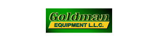 Goldman Equipment Company, LLC
